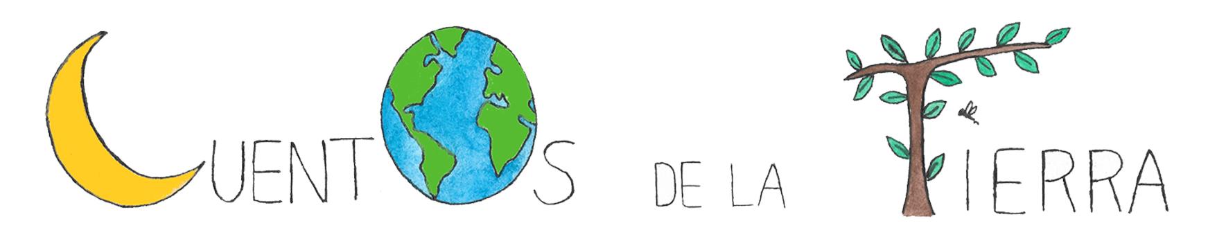cuentos de la Tierra